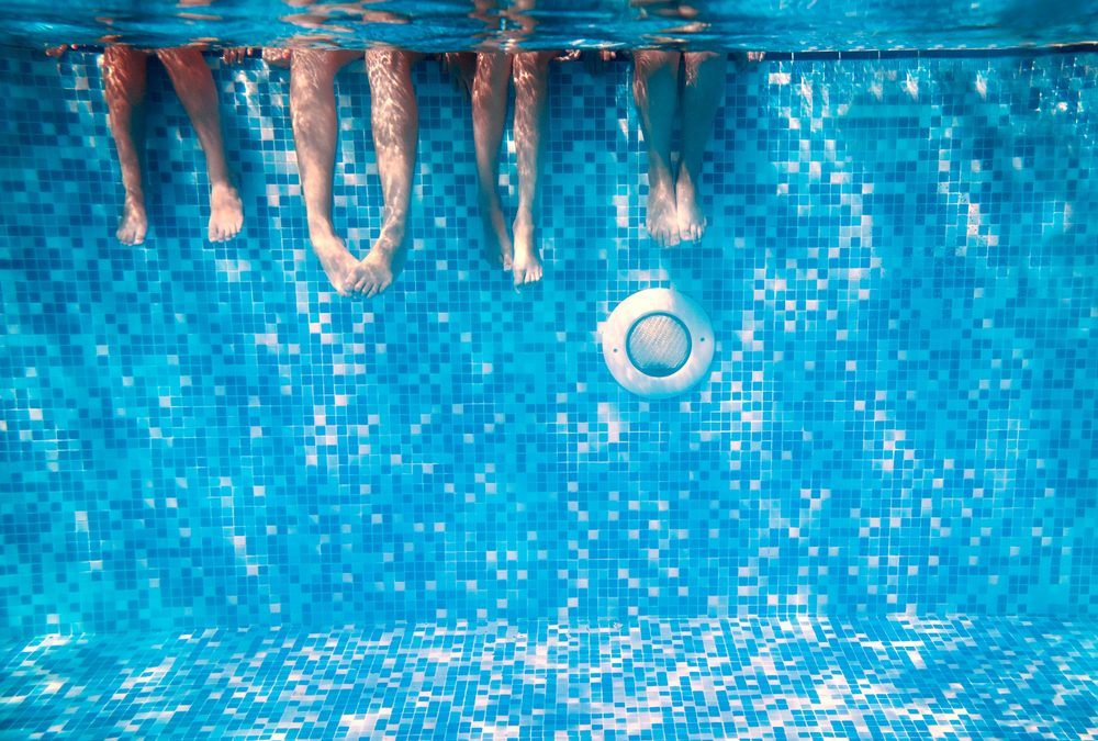 How to Keep Your Pool Clean & Healthy